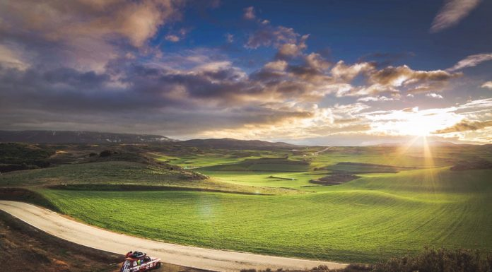 planning your road trip in Europe