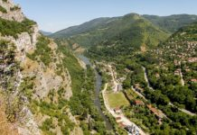 bulgaria-road-trip
