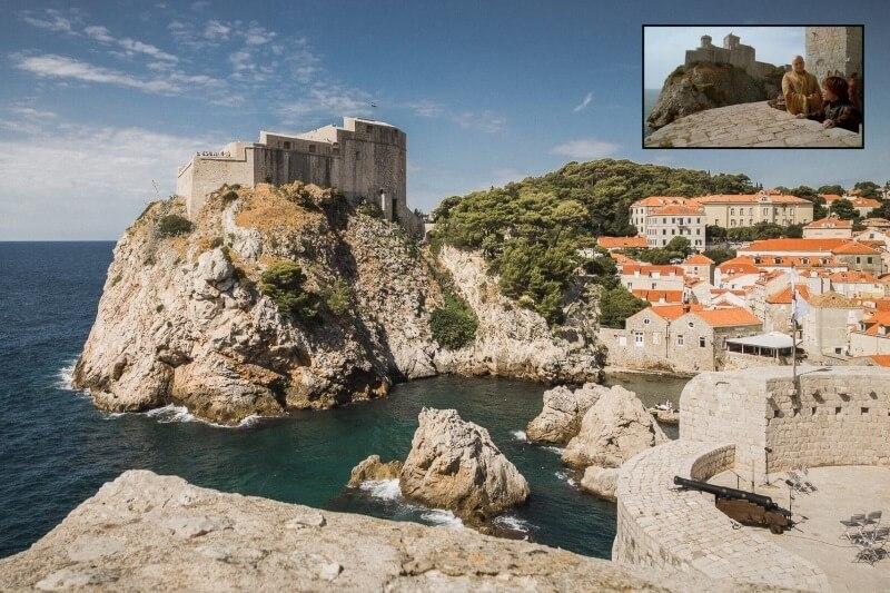 road-trip-croatia