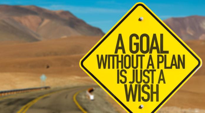 goals-motivation