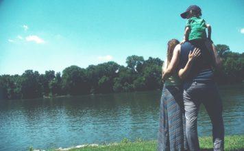 best family road trips