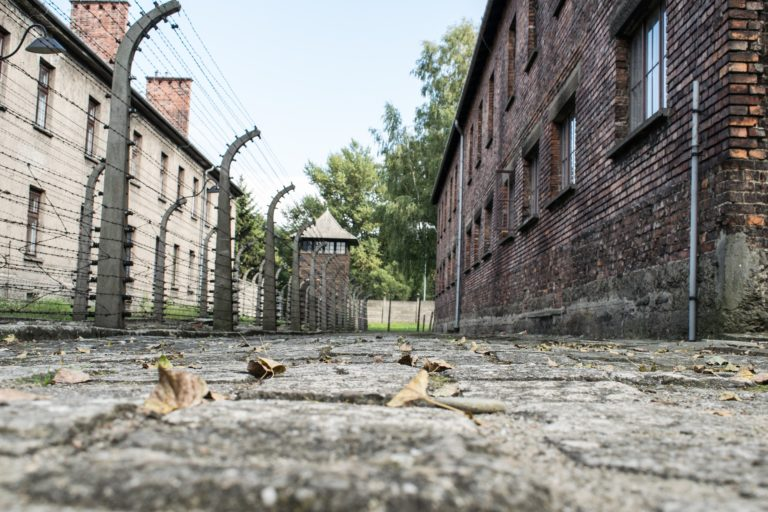 A Guide on How to Get to Auschwitz From Krakow by Car or Bus
