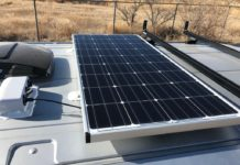 best-rv-solar-panels
