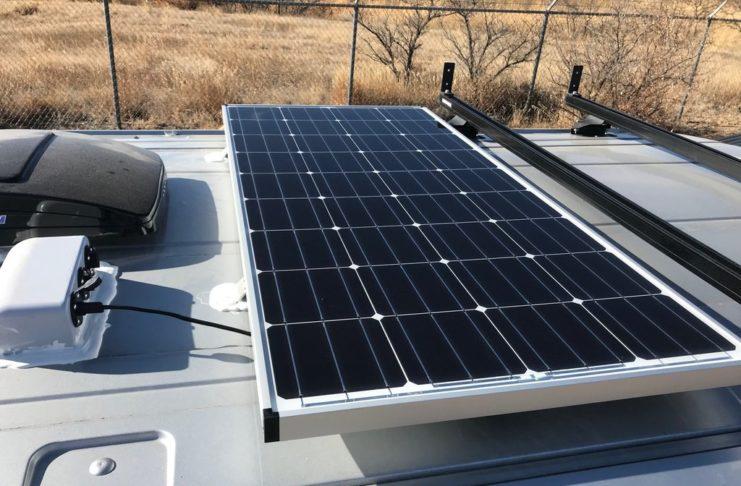 best-rv-solar-panels