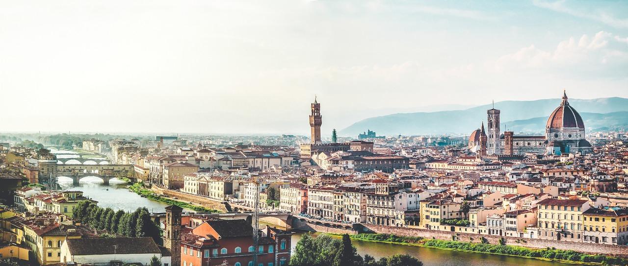 road-trip-tuscany