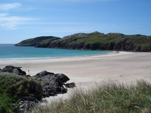 oldshoremore-beach