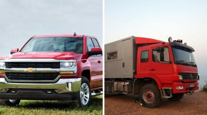 Best-dash-cam-for-truckers