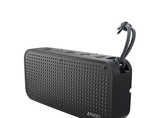 Anker SoundCore Sport XL Review