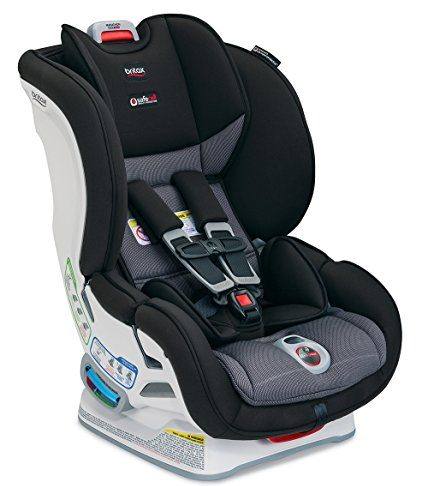 portable car seat for travel
