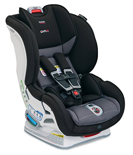 Best Portable Car Seat for Travel with Infants or Toddlers – Road Trip with Kids