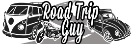 The Road Trip Guy