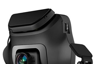 Top 5 Best Front And Rear Dash Cam in 2018 - Dual Dash Cam Review