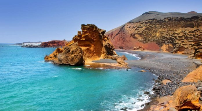 care hire Lanzarote