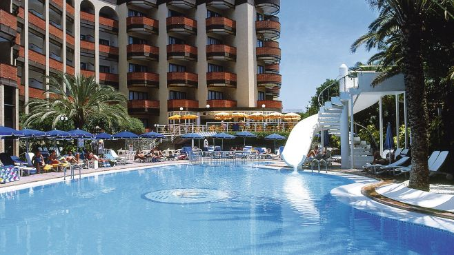 luxury adults only gran canaria