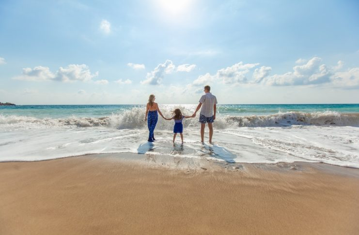 Top family hotels in gran canaria